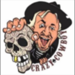 crazy cowboy logo.jpg