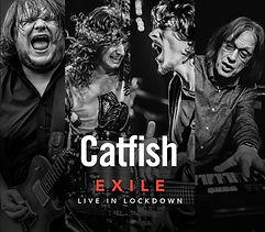 Exile album cover final.jpg