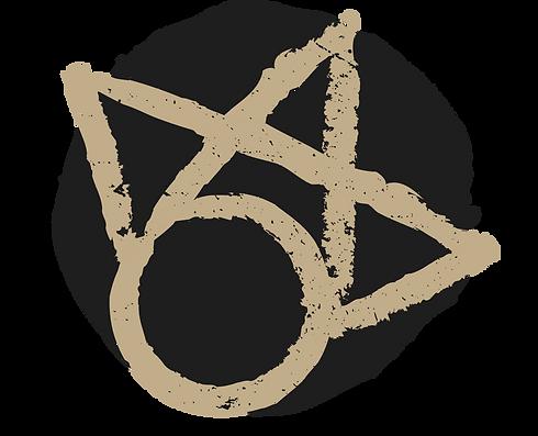 Matt Long Multitone dark symbol only LAR