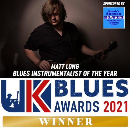 UK Blues Awards 2021 Matt award.jpg
