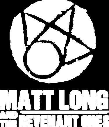 Matt Long Tshirt Light LARGE.png