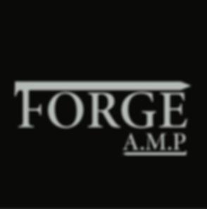 Forge Amp logo John Craig_edited.jpg