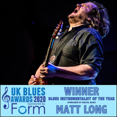UK Blues award matt inst.jpg