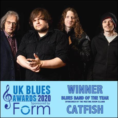 UK blues awards Catfish band.jpg