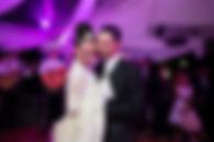 Tomas Gimena Tango Wedding Dance First Choreography Lesson Class