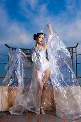Plastikita Vilma Ponce.jpg