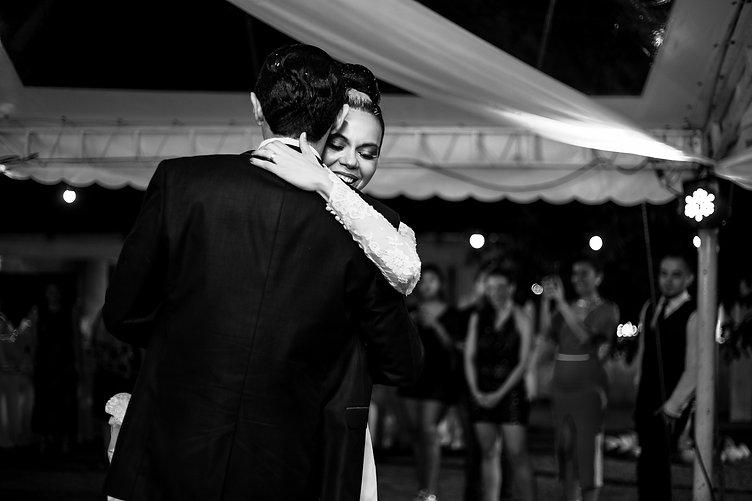 Tomas Gimena Tango Wedding Dance Choreography Class Lesson