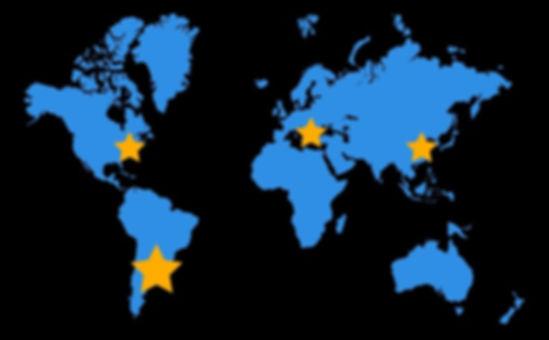 pv global