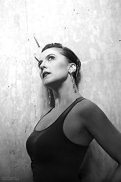 alejandra-gutty-obra-perfil_orig_edited.