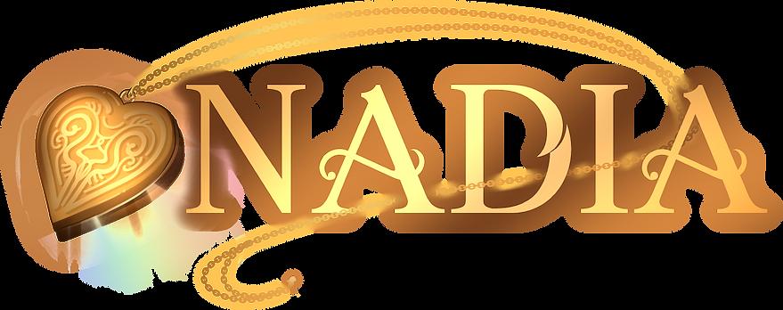 NADIA_LOGO.png