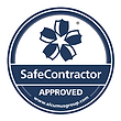 Safecontractor-accreditation-logo.png