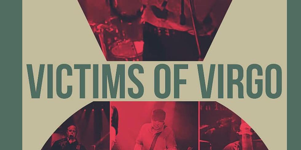 Victims of Virgo