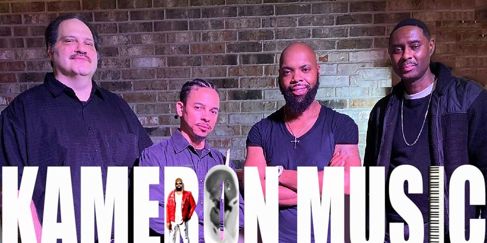 Kameron Music Group