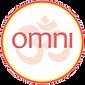 Omni Plastering Logo