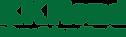 krend-logo-300x88.png