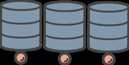 Datacenter-v2-300x151.png