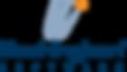 wasoftware_logo.png