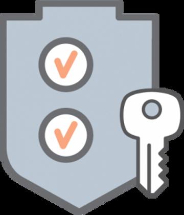 security-v2-257x300.png