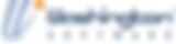 wasoftware_logo_horiz.png