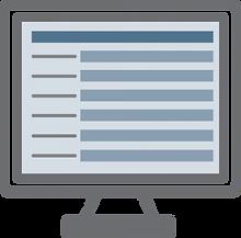 on-line-application-v2-300x296.png