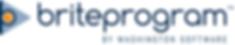 briteprogram_logo.png