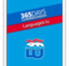 Home Screen-365 Days Luxembourgish.jpg
