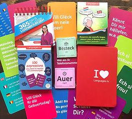 Learn Luxembourgish_Beginner Pack.jpg