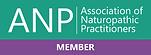ANP 2020 members badge.png