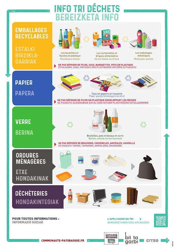 Affiche_Expomédia.jpg