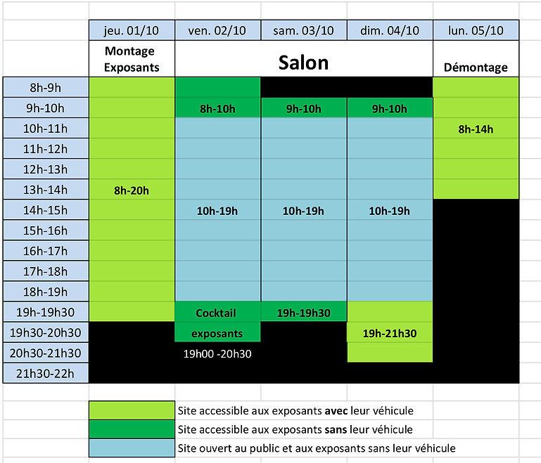 Tableau horaires SM20.jpg