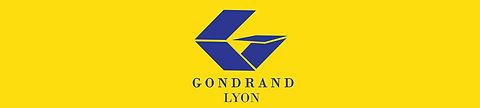 logo gondrand.jpg