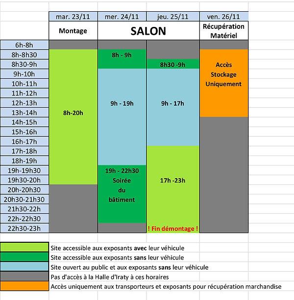 planning Innobat 2021.jpg