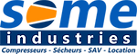 logo-some-industries-1 2.png