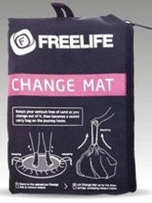 Change Mat  FREELIFE