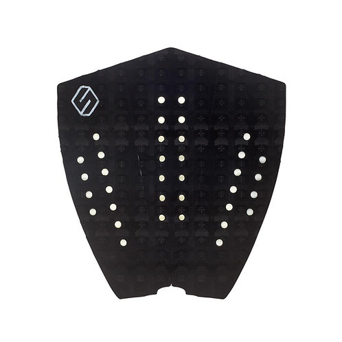 SHAPERS PAD P-1