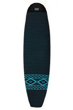 Sox creatures inca long surfboards 9´6