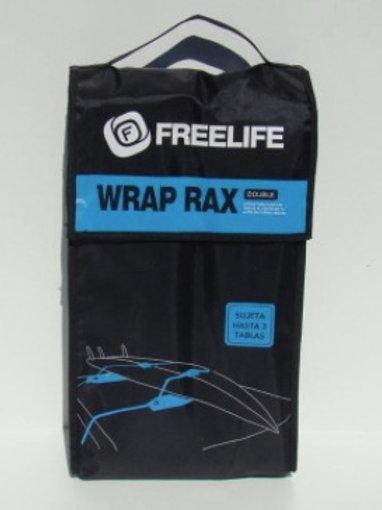 Wrap pax FREELIFE