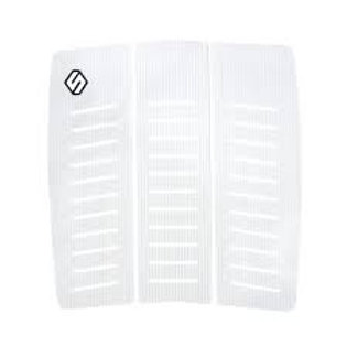 SHAPERS PAD FRONT FOOT