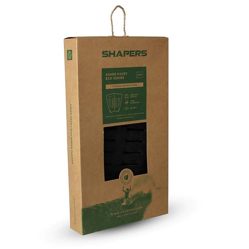 SHAPERS PAD ECO SERIES