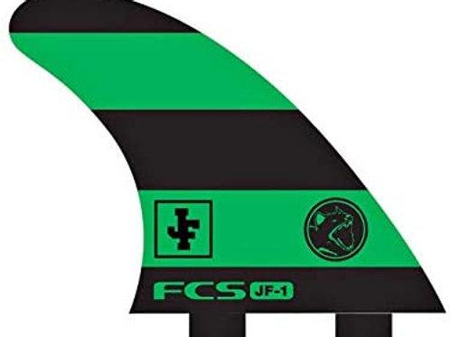 FCS FINS JF-1