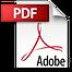 pdf-retina-icon.png