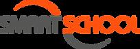 1280px-Smartschool_logo.svg.png