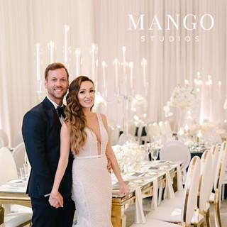 MangoStudios-JA-009.jpg