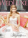 Wedluxe-winter-spring-2010-Cover.jpg
