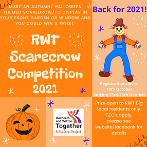 Scarecrow Comp 2021 .png
