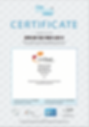 CellTool_ISO 9001-eng #1.png