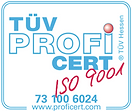 Stempel_WZ-ISO_9001 #1.png