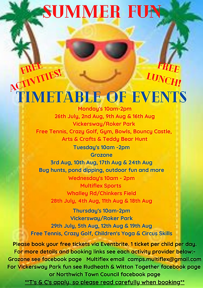 Summer Timetable Final 2021.png