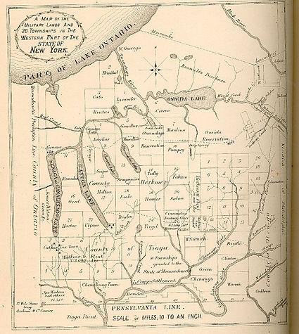NY-1796map.jpg