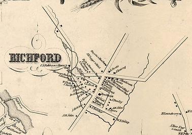 Richford_RichfordVillage_1855_web__35073